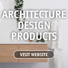 Architecture Design Products