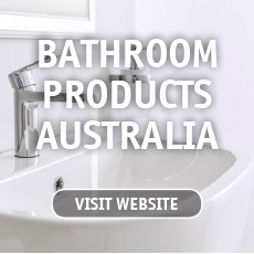 Bathroom Products Australia