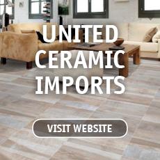 United Ceramic Imports