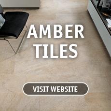 Amber tiles Burdekin ayr home hill
