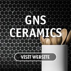 GNS Ceramics