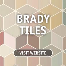 Brady Tiles