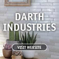 Darth Industries