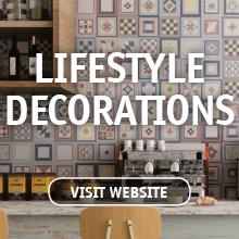 Lifestyle Decorations