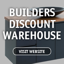 Builders Discount Warehouse