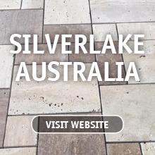 Silverlake Australia