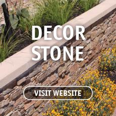 Decor Stone