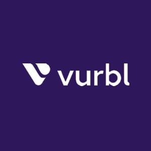 Podcast Available on Vurbl