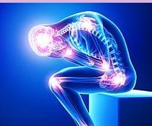 Hygeia Clinic Pain Management
