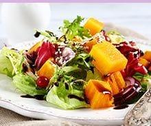 Hygeia Clinic Diet & Nutritional advice