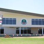 Faulkner Centre