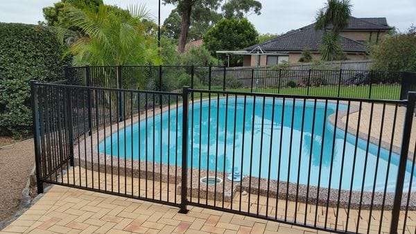 Pool Safety Compliance North West Sydney Gallery Safe