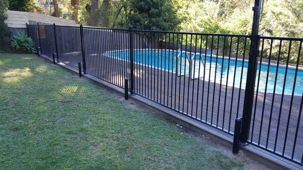 Pool Safety Compliance North West Sydney Gallery Safe Pools