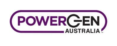 Join Uniper and HRL at PowerGen Australia