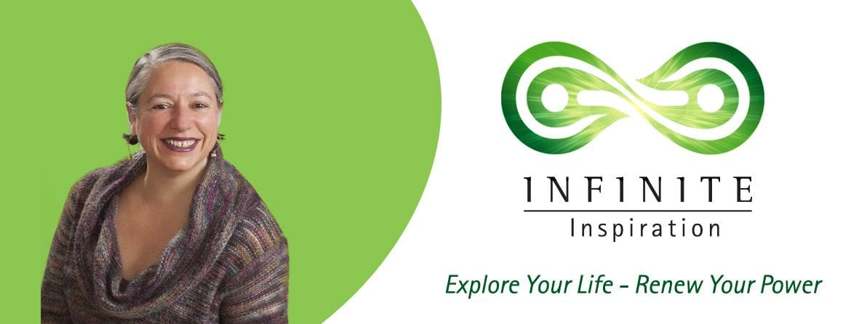infinite inspiration
