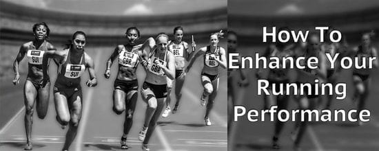 How to Enhance Your Running Performance with Newcastle Sports Physiotherapy