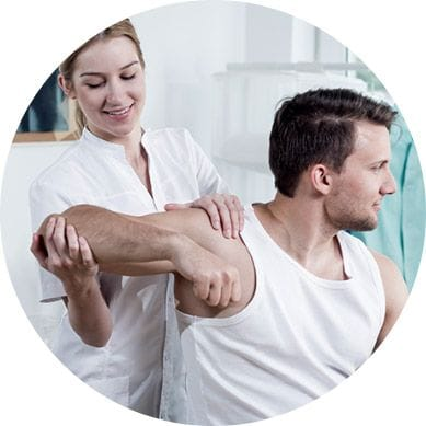 Newcastle Integrated Physiotherapy