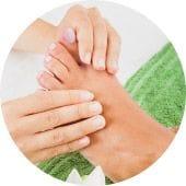 Newcastle Physio massage therapy