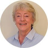 Ruth O'Keefe - Newcastle Integrated Physiotherapy Orthopedic Manipulative Physiotherapist