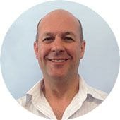 Zoltan Marosszeky - Newcastle Integrated Physiotherapy Director & Physiotherapist