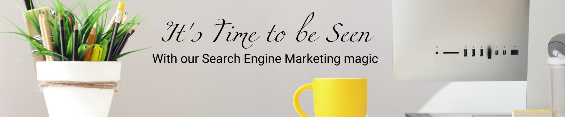 Search Engine Optimization | SEO