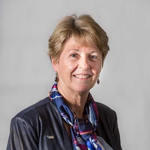 Nancy Covel, AVP unica insurance