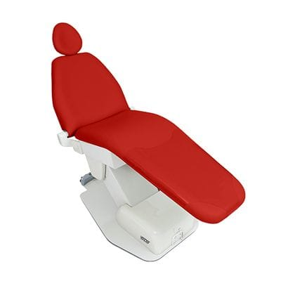 Med and Dent SDS Biscayne Chair
