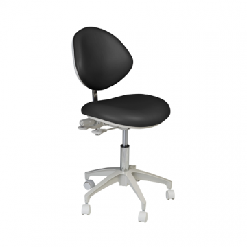 Med and Dent SDS Deluxe Doctor Stool
