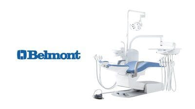 Purchase dentist chair from O'Connor