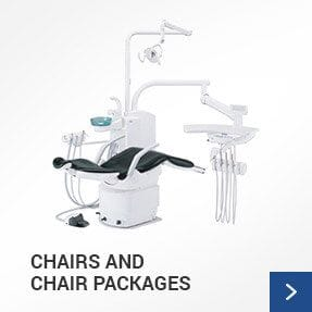 Med and Dent Chairs and Chair Packages