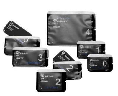 Med and Dent Phosphor Plate Scanner accessories