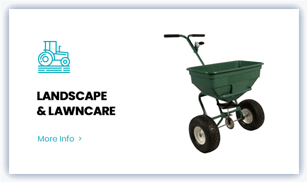 Landscape & Lawn Care Hire in Ipswich & South East QLD