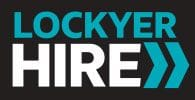 Lockyer Hire