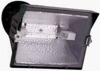 Flood Light - Single (500watt)