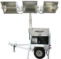 Mobi Light - Lighting Towers