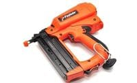 Straight Finish Nailer