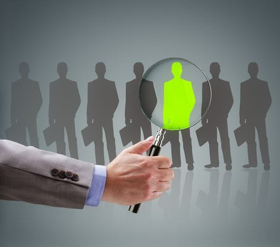 4 Must-Haves of a Quality Search Firm (If You Want the Top 20% of Candidates)
