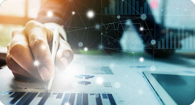 Tax Technology & Transformation