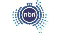 NBN Simplified