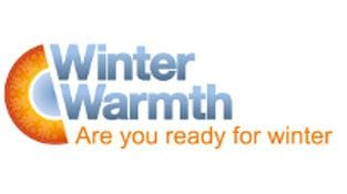 5 ways of keeping your utility bill under control over winter