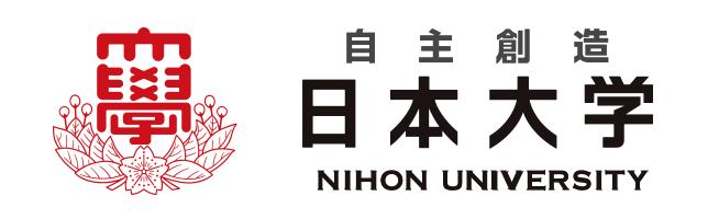 IMP Group - Nihon University