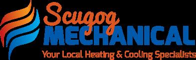 Scugog Mechanical Website Launch