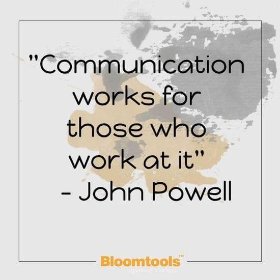 3 Ways to Improve Communcation for 2020