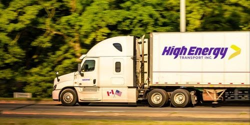 What is Final Mile Delivery and why is it important to have a great shipping partner?