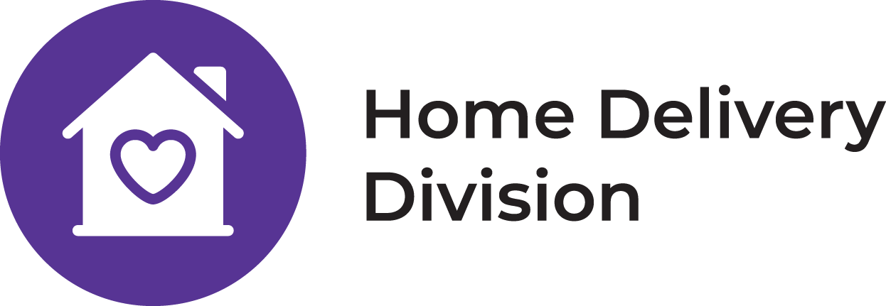 Home Delivery Division | High Energy Transport Inc.