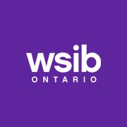 WSIB Certified