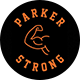 Parker Strong