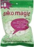 Ekko Magic Wipes 100 Pack
