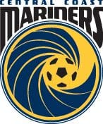 Central Coast MARINERS - Community Partner