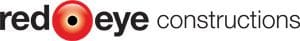 red eye constructions - Silver Sponsor